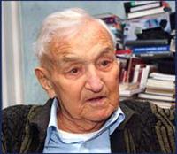 Василь Кук