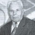 Іван Кривуцький