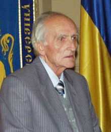 yaroslav-dawkevuchrtf